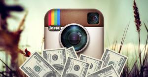Бесплатный трафик из Instagram