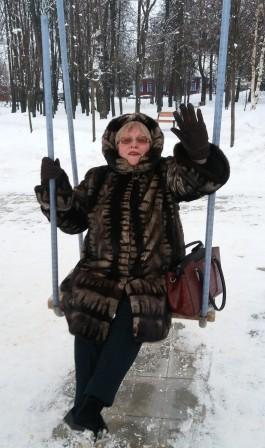Счастья в новом году)))